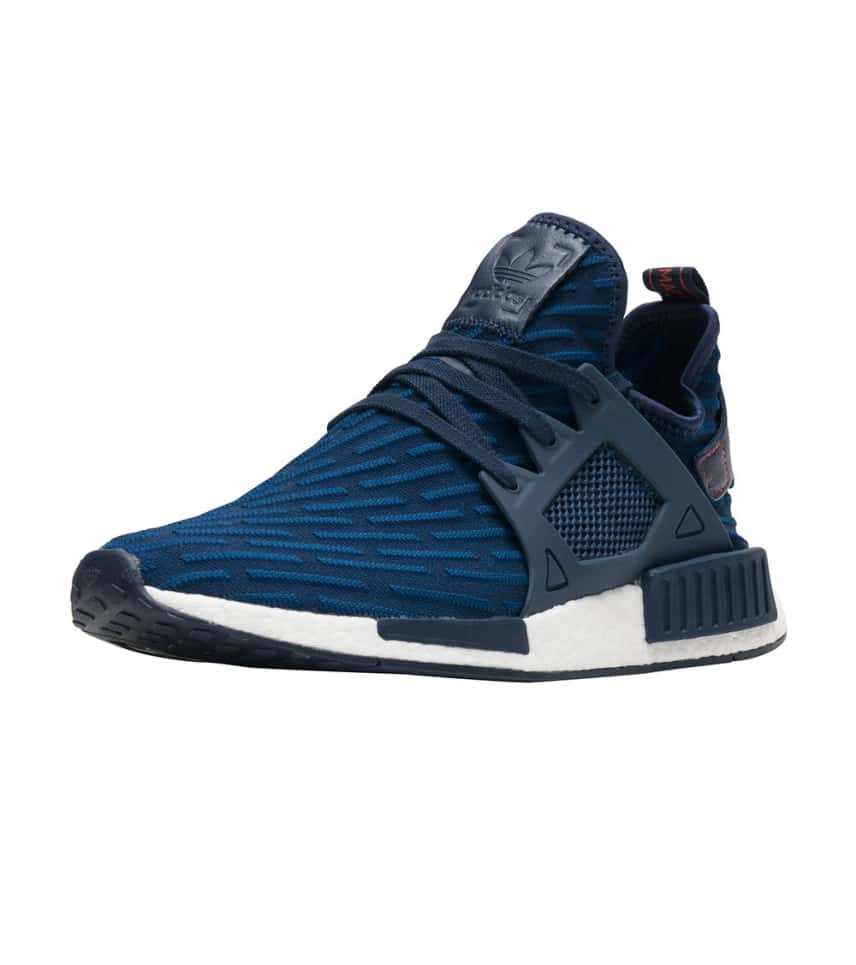the latest be7fb 6e6e1 NMD XR1 Primeknit