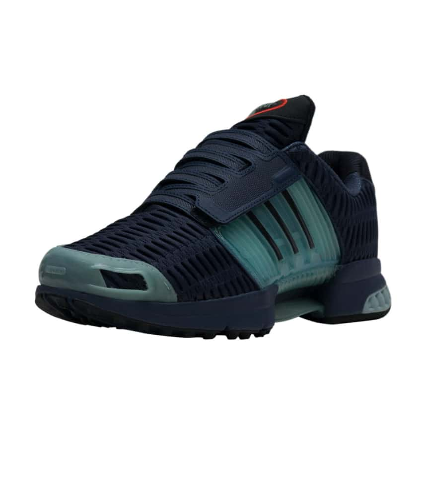 premium selection 7476d 0f9a6 adidasClimaCool 1 CMF