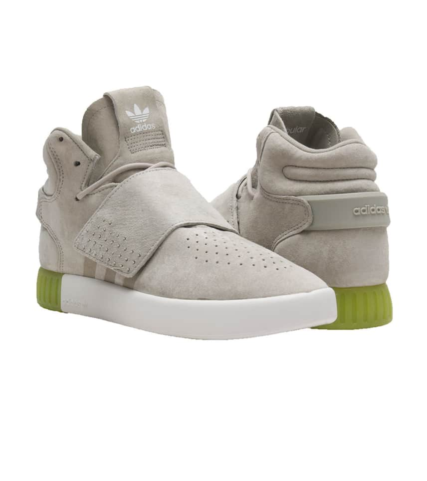 new style a3a47 da662 ... adidas - Sneakers - Tubular Invader Strap