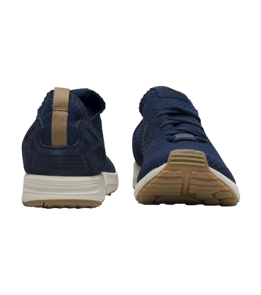 3b12175a6 ... adidas - Sneakers - ZX Flux Pk ...