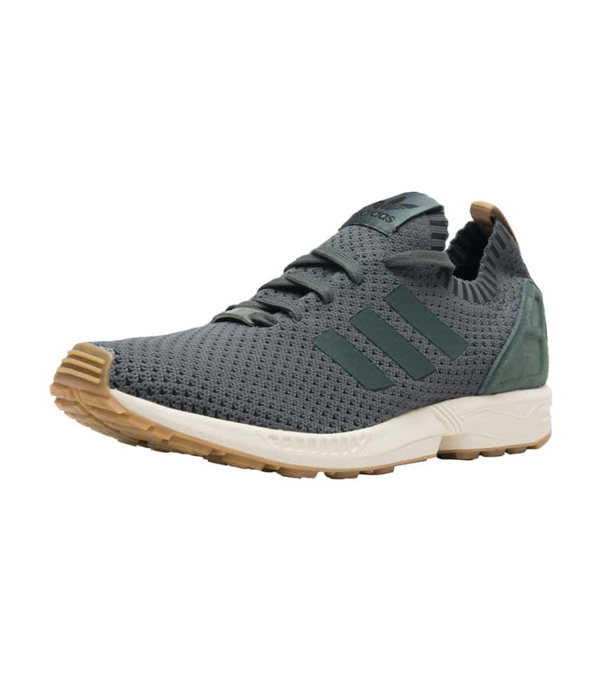 watch c7e29 7ec7b ZX Flux Pk