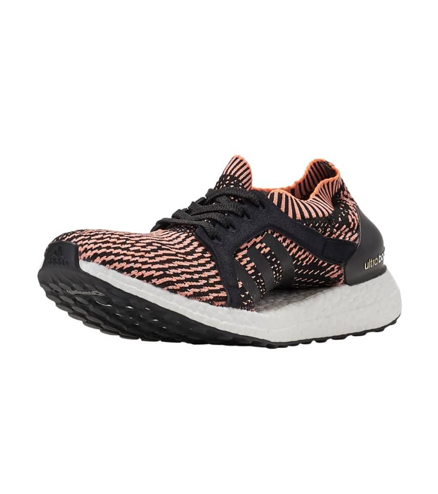 adidas - Sneakers - UltraBOOST X adidas - Sneakers - UltraBOOST X ... d1f9a2997c19d