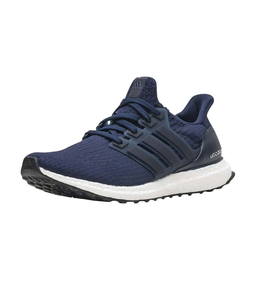 adidas ultra boost mens navy