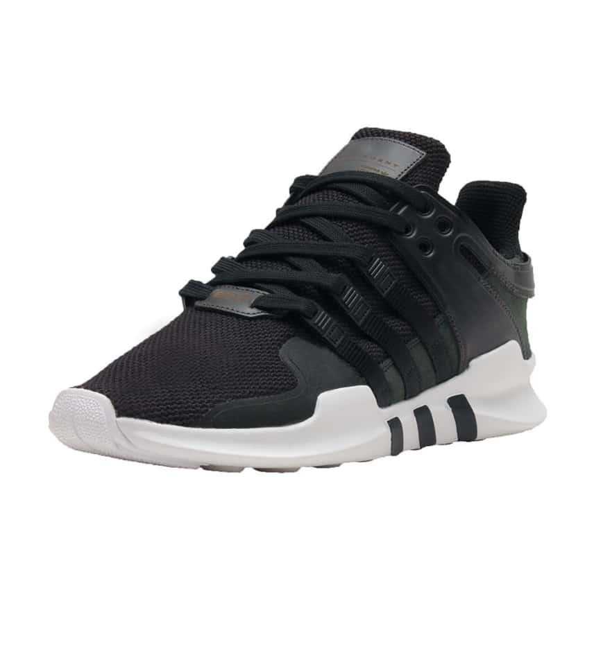 947823a881918 adidas EQT Support ADV (Black) - BB1295