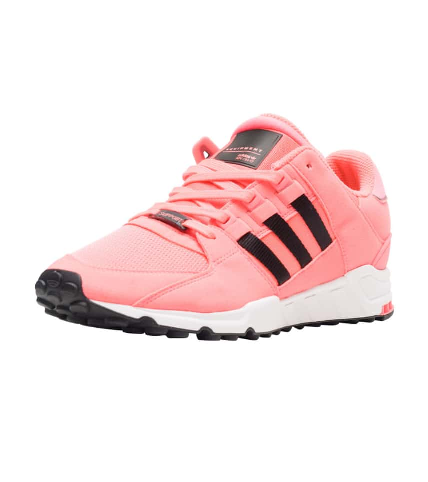 the latest 23033 25719 EQT Support RF