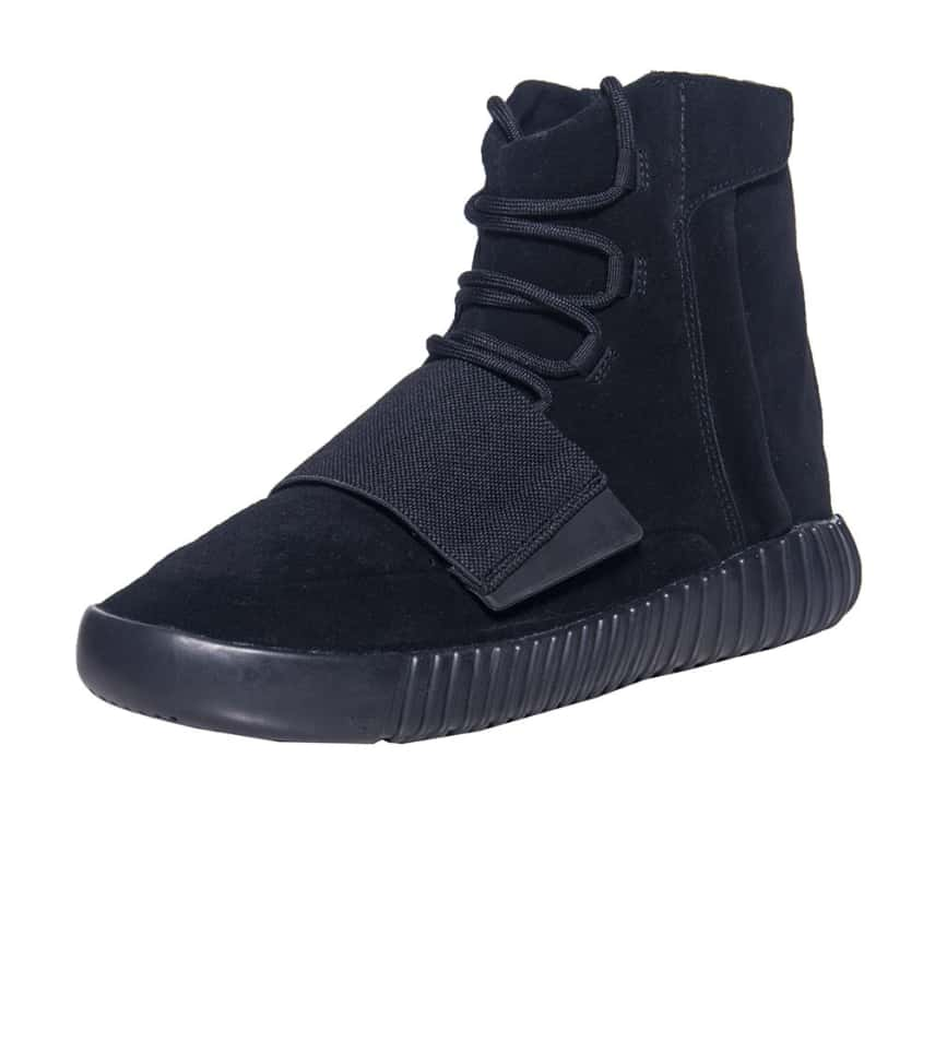 best website 69cac 6ccb8 YEEZY BOOST 750 SNEAKER BOOT
