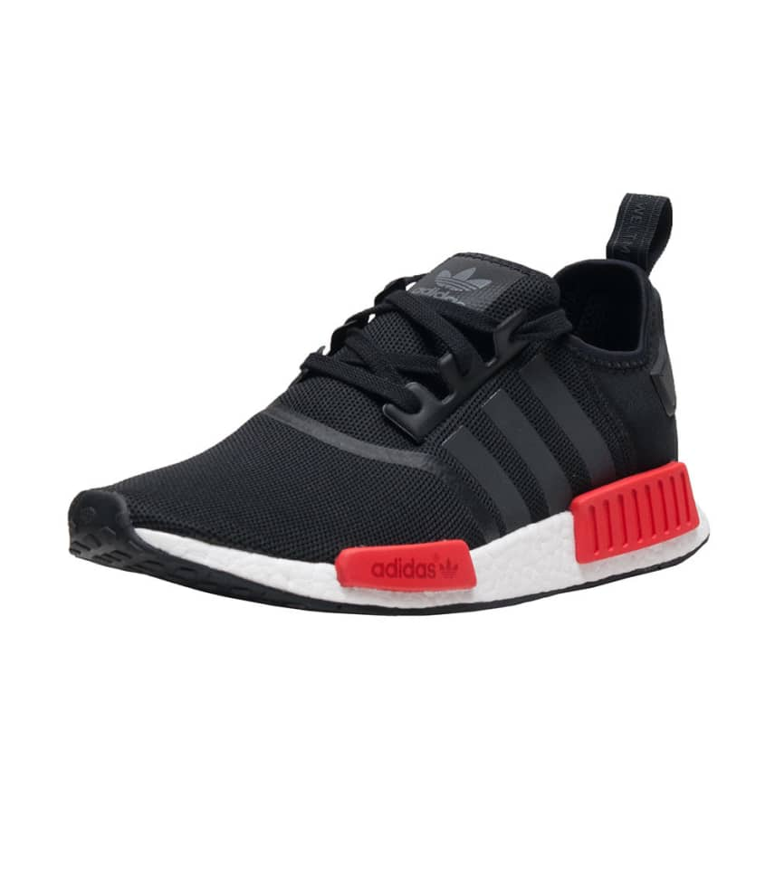 online store 78706 580df adidas NMD RUNNER