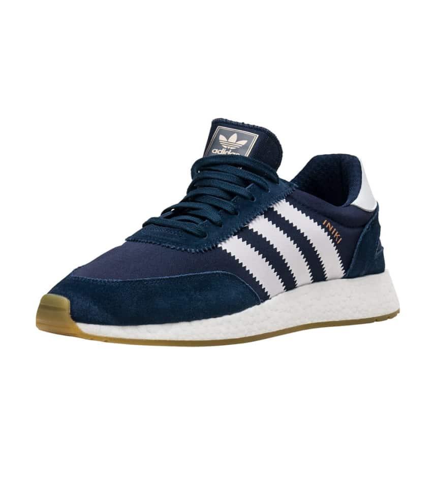 a598f8d93a3d4 ... adidas - Sneakers - I-5923 Sneaker ...