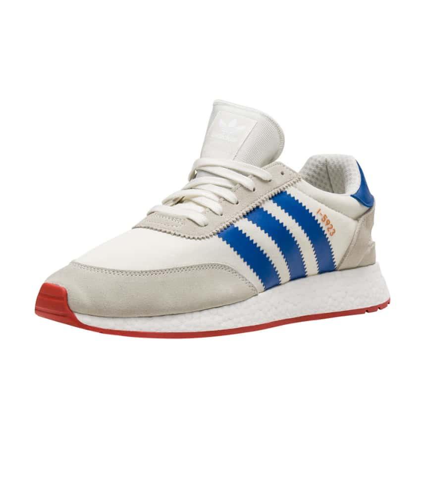 I 5923 Sneaker