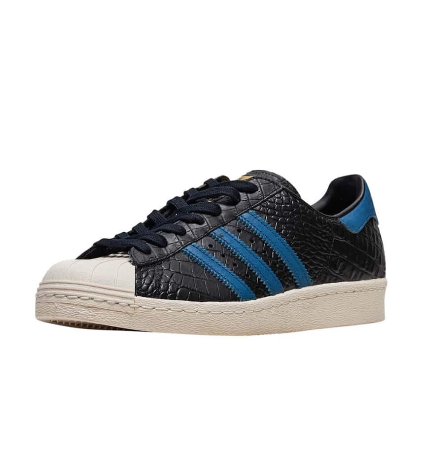 buy popular b0f09 a16f1 Superstar 80s