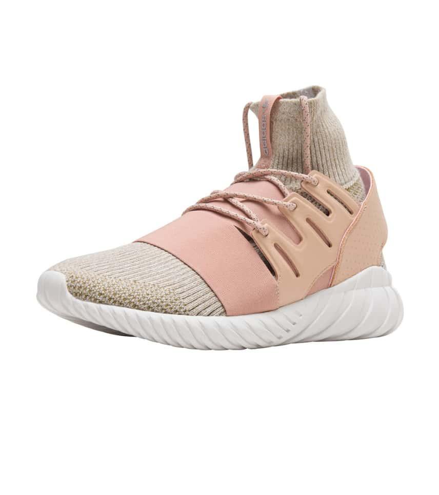 a few days away amazing selection best shoes Tubular Doom Primeknit
