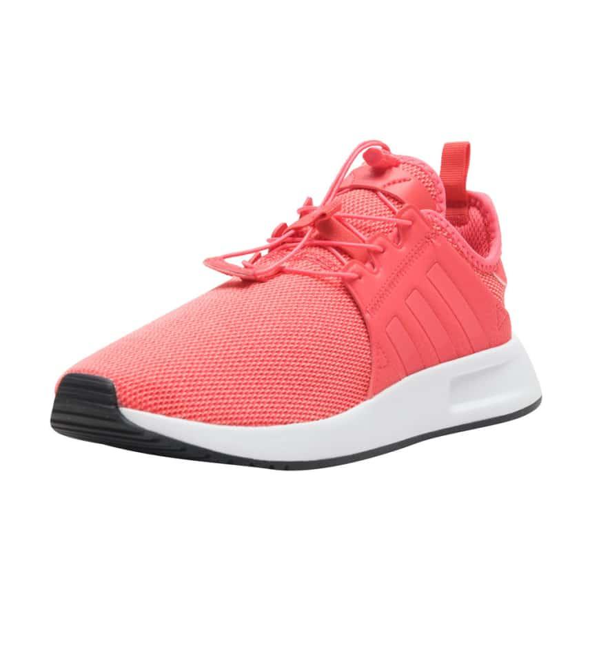 separation shoes 90f66 ee3e6 X PLR SNEAKER