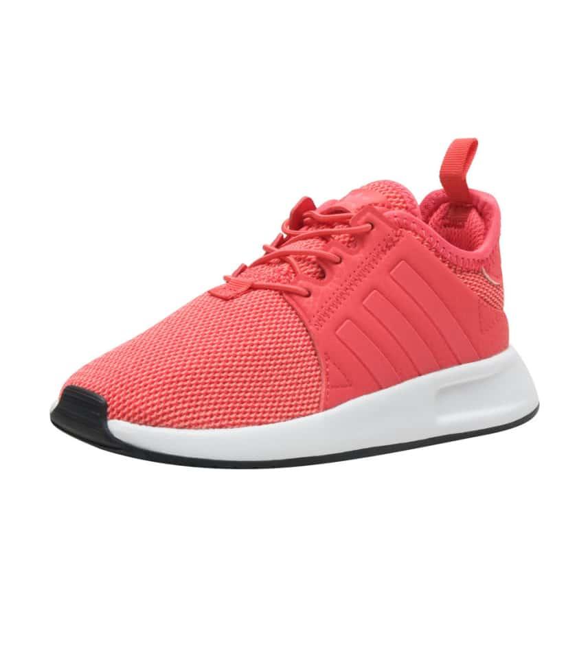 06a82a1c9502f0 adidas X PLR SNEAKER (Pink) - BB2629