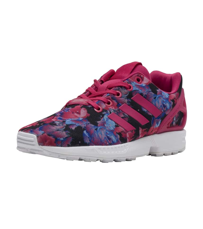 3a2479fc3 ... adidas - Sneakers - ZX Flux J ...