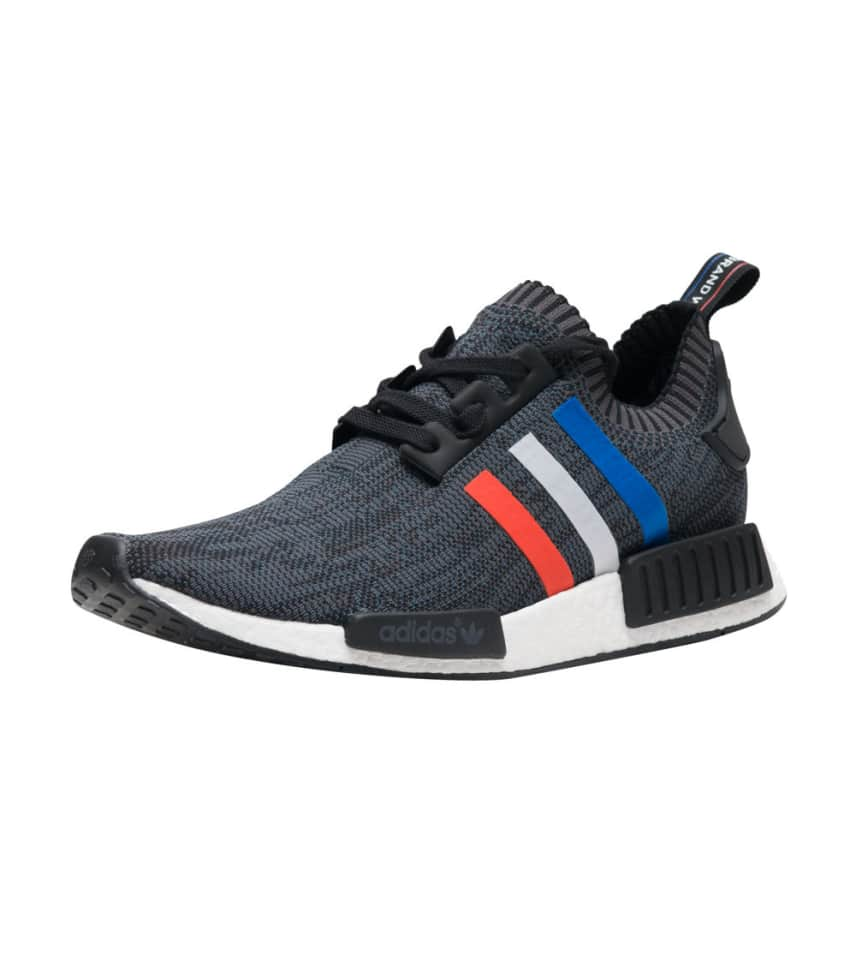 the best attitude 578a0 86c78 NMD R1 PK