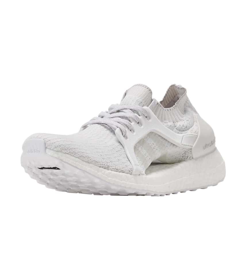 1519763ed adidas - Sneakers - UltraBOOST X adidas - Sneakers - UltraBOOST X ...