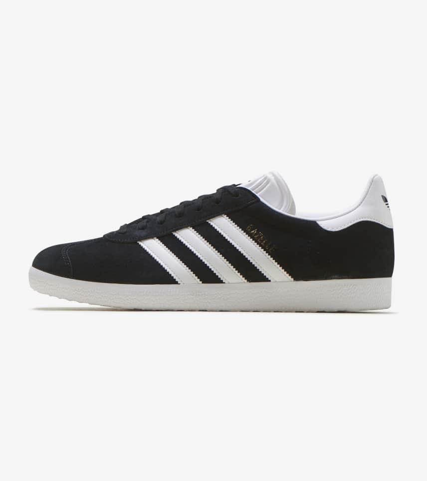 separation shoes 5df0d 6ac59 adidas Gazelle Sneaker