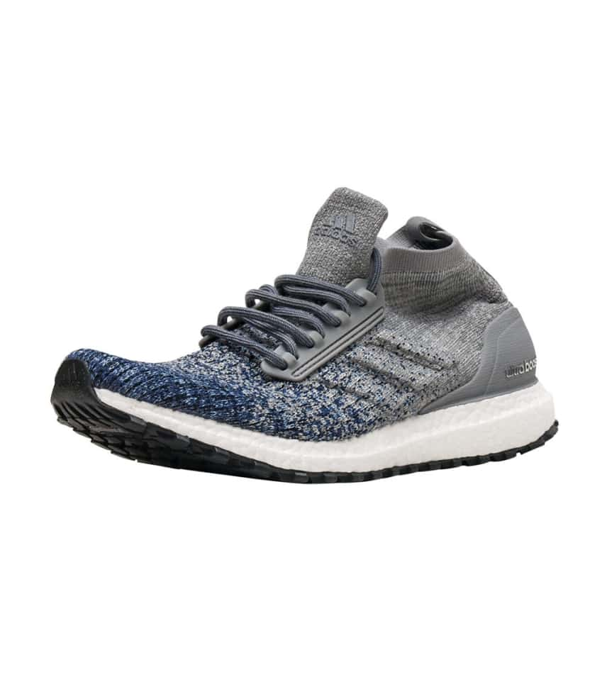 ef47ed1df8ac9d adidas ULTRABOOST ALL TERRAIN (Grey) - BB6128