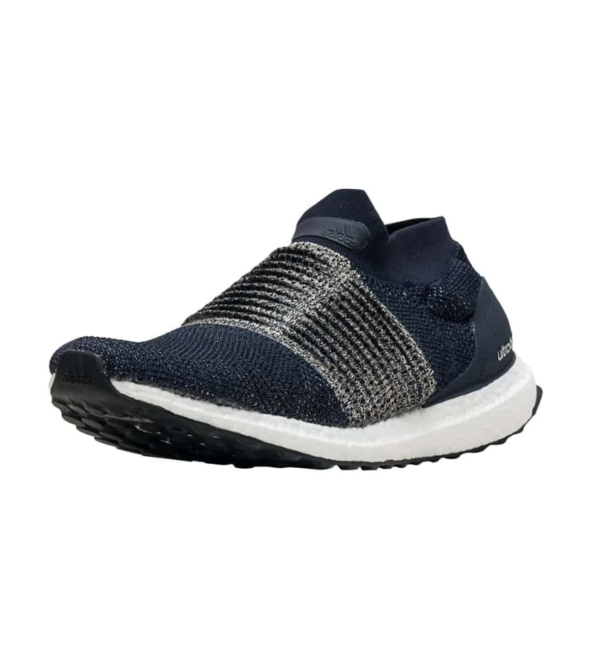 58f4f5ebe adidas - Sneakers - ULTRABOOST LACELESS adidas - Sneakers - ULTRABOOST  LACELESS ...