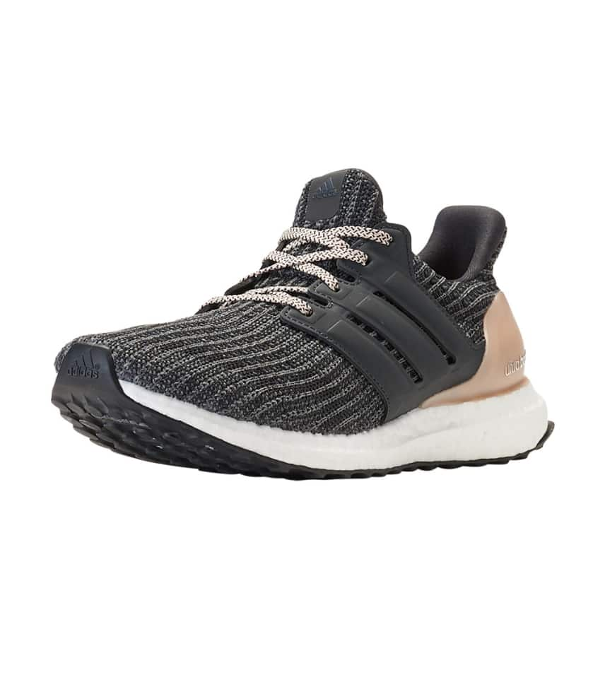 c9dc06a32 adidas UltraBOOST 4.0 (Dark Grey) - BB6151