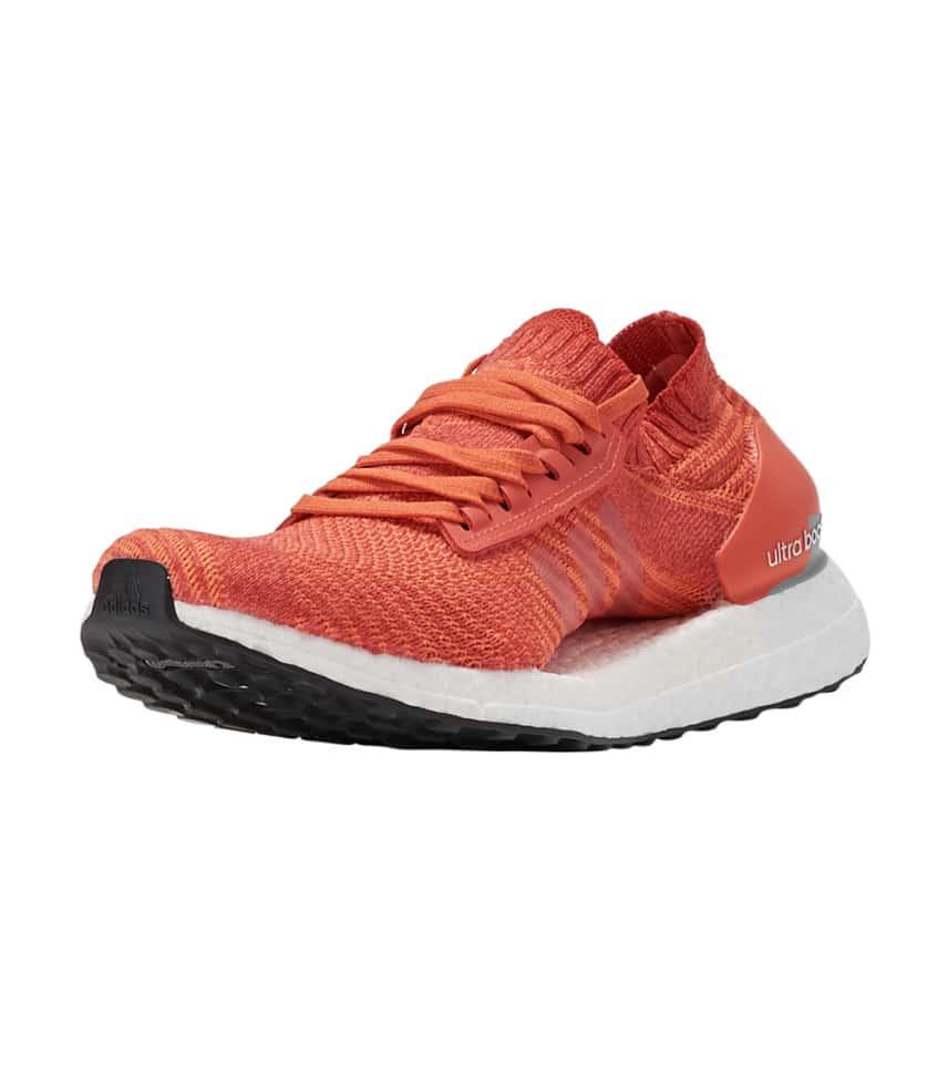 3ca4268270f98 adidas - Sneakers - UltraBOOST X adidas - Sneakers - UltraBOOST X ...