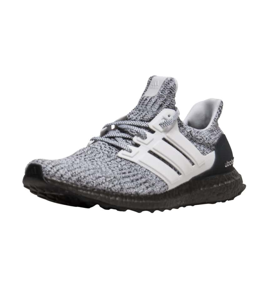320992a685f adidas ULTRABOOST.  200.00. Excluded from all sales   promotions. COLOR   White