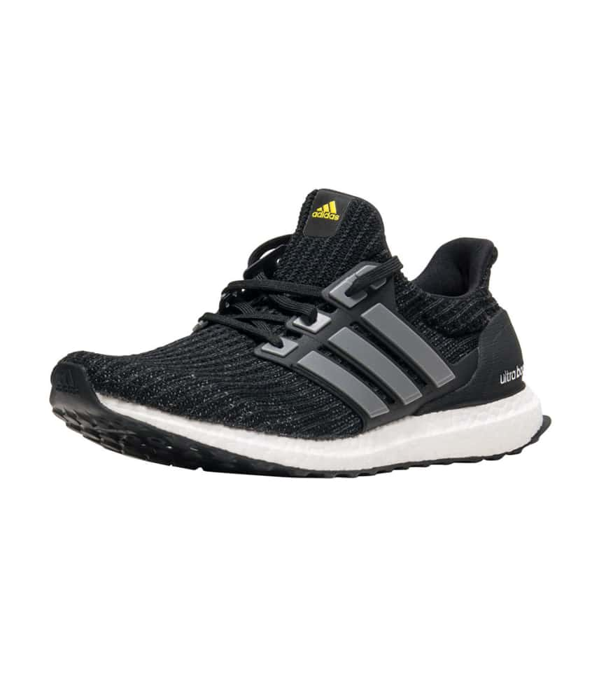d2acc232aecb adidas ULTRABOOST LTD (Black) - BB6220