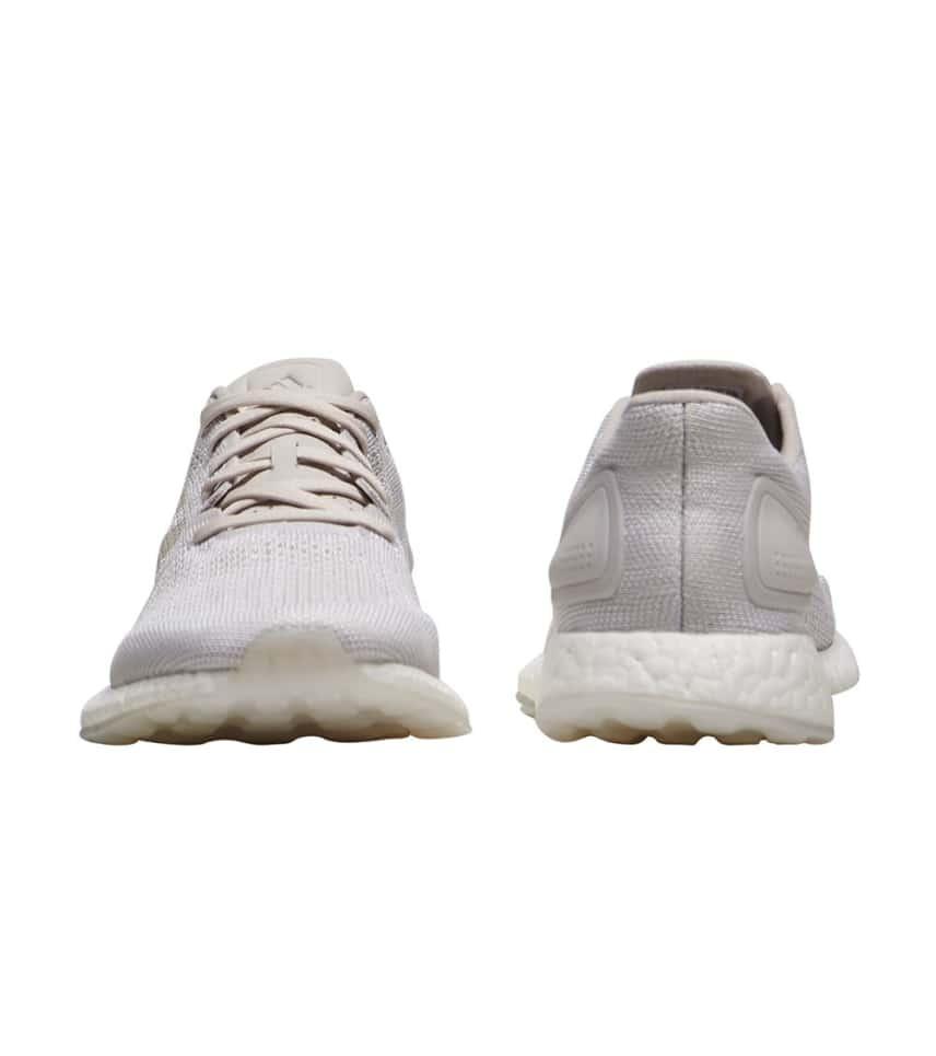 425d1b8487e73 ... adidas - Sneakers - PureBOOST DPR ...