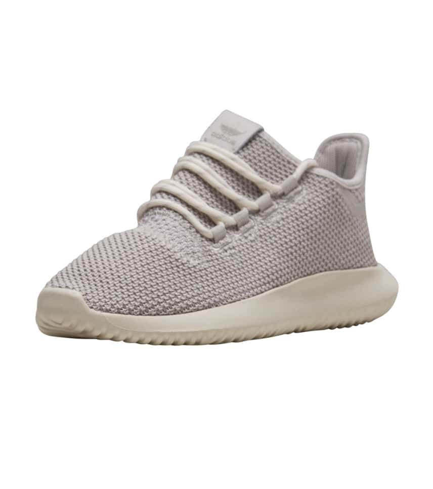 adidas GIRLS TUBULAR SHADOW White. adidas - Sneakers - TUBULAR SHADOW adidas  - Sneakers - TUBULAR SHADOW ... be673a3d4