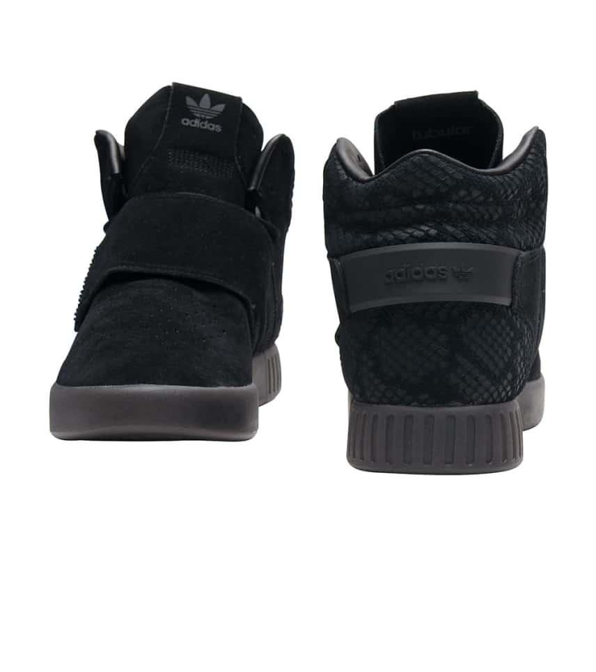 0310575514bdfe ... adidas - Sneakers - Tubular Invader Strap ...