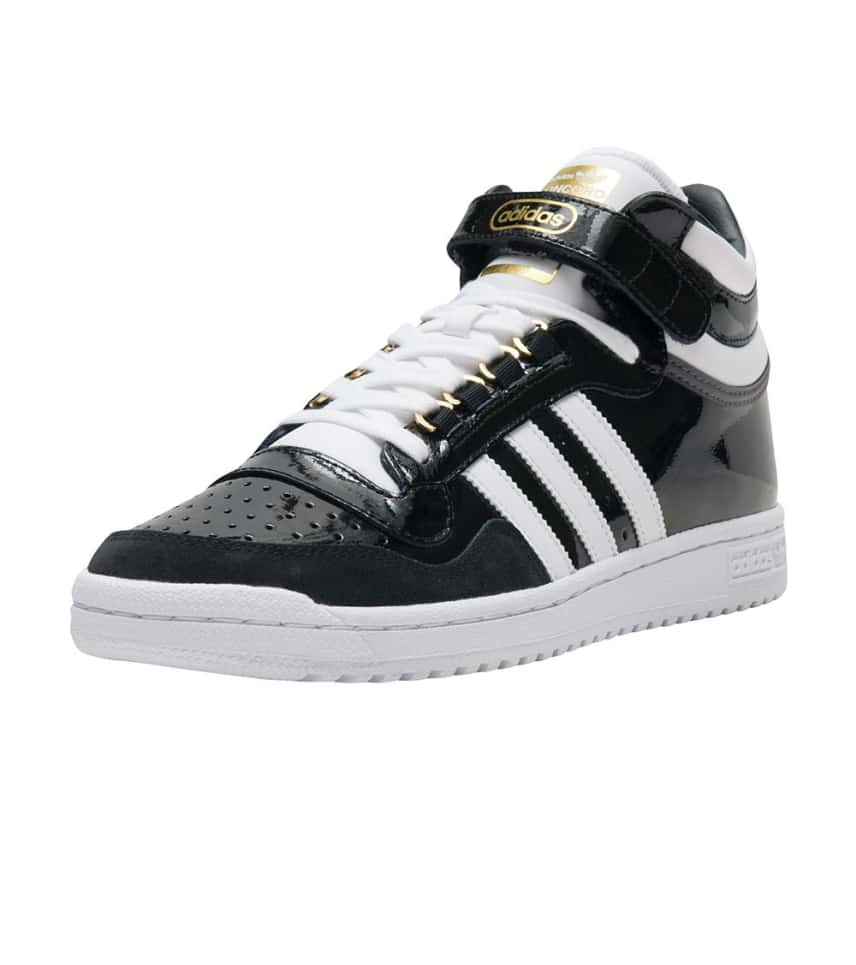on sale 30c63 2efe6 adidasCONCORD II MID
