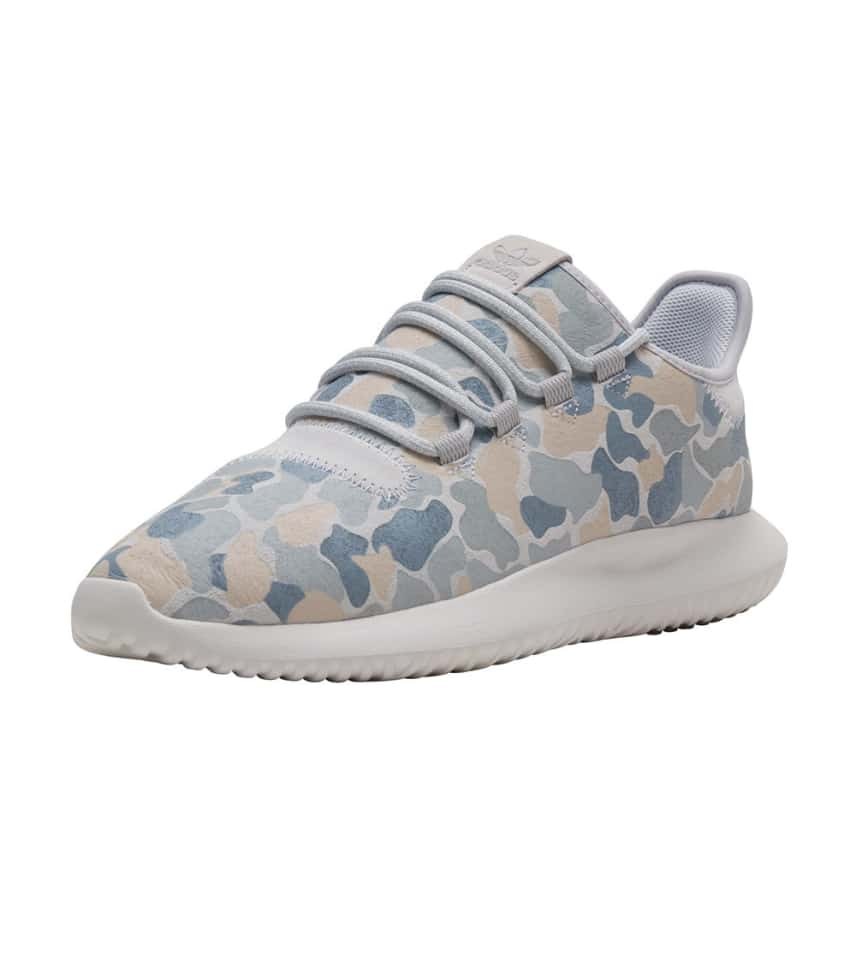 2a98c745513ad Adidas TUBULAR SHADOW CAMO (Multi-color) - BB8817 | Jimmy Jazz