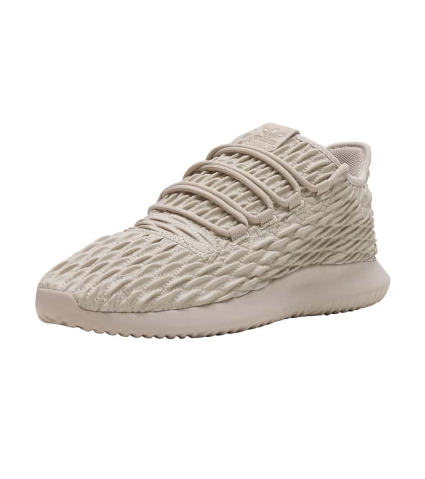 tubular shadow beige