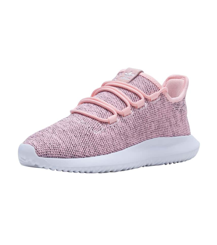 9522bd60041a adidas WOMENS Tubular Shadow Pink. adidas - Casual - Tubular Shadow adidas  - Casual - Tubular Shadow ...