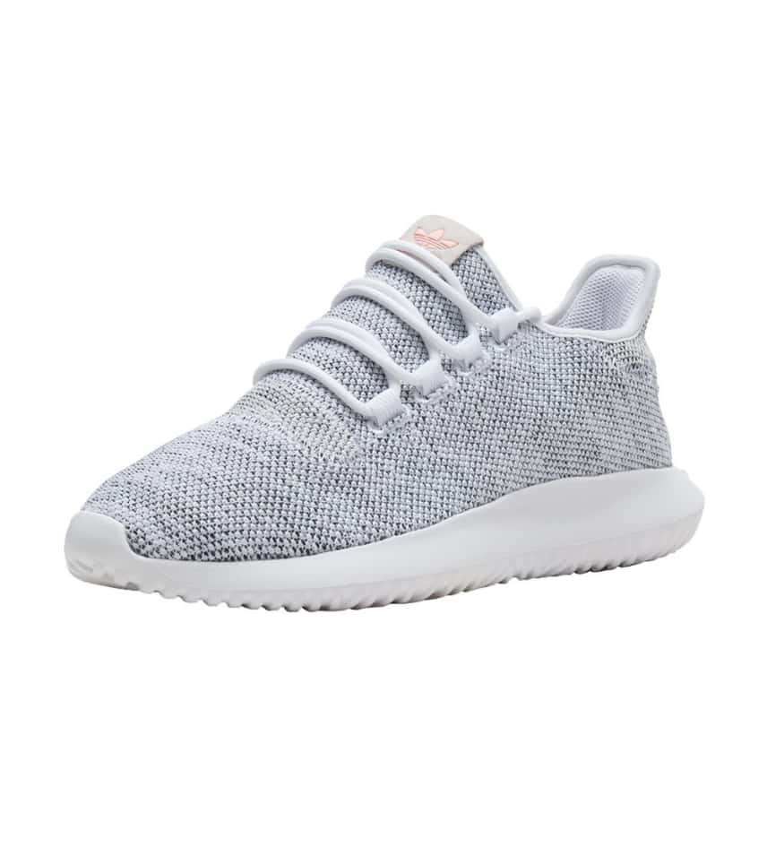 uk availability f1e06 4f627 Tubular Shadow