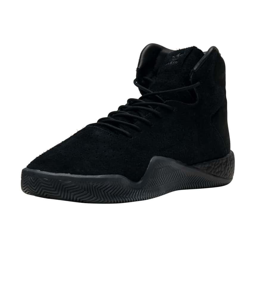 fdc20dba7e3 adidas Tubular Instinct Boost (Black) - BB8931