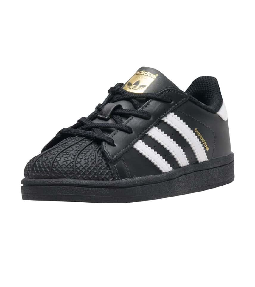 buy online ec564 0d4a4 adidas Superstar Sneaker