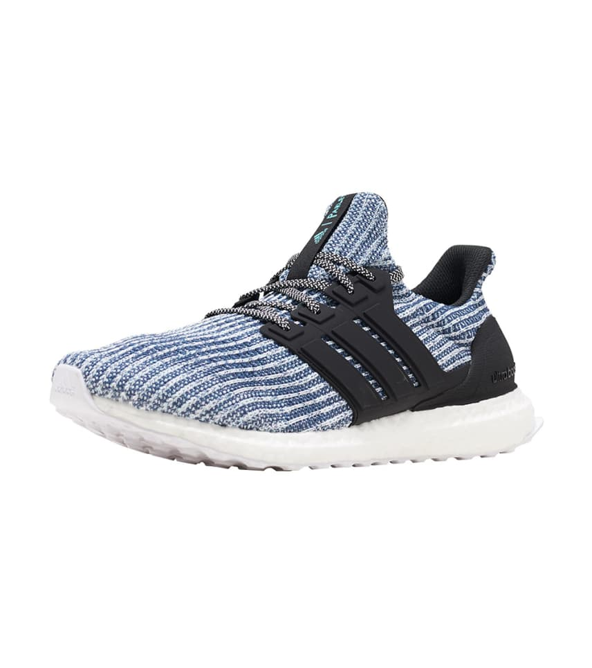 los angeles b6f6c c3d3a adidas - Sneakers - UltraBOOST Parley adidas - Sneakers - UltraBOOST Parley  ...