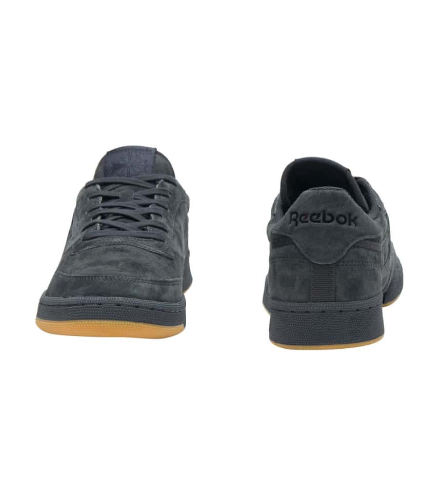 3ff2a3adb12 ... Reebok - Sneakers - CLUB C 85 TG ...