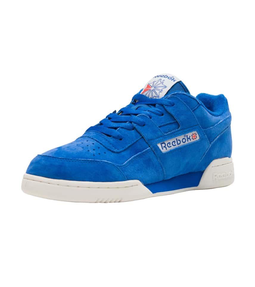d7899cbc16f Workout Plus Vintage Sneaker