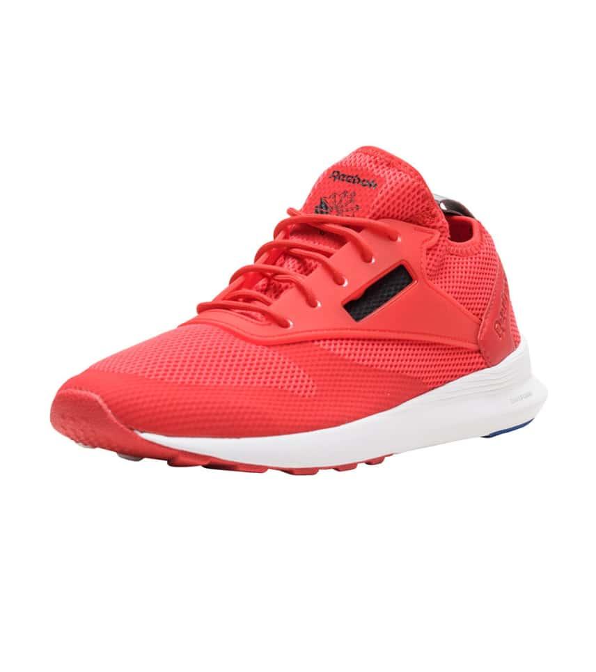 ... Reebok - Sneakers - ZOKU RUNNER HM ... 3ff6249bf