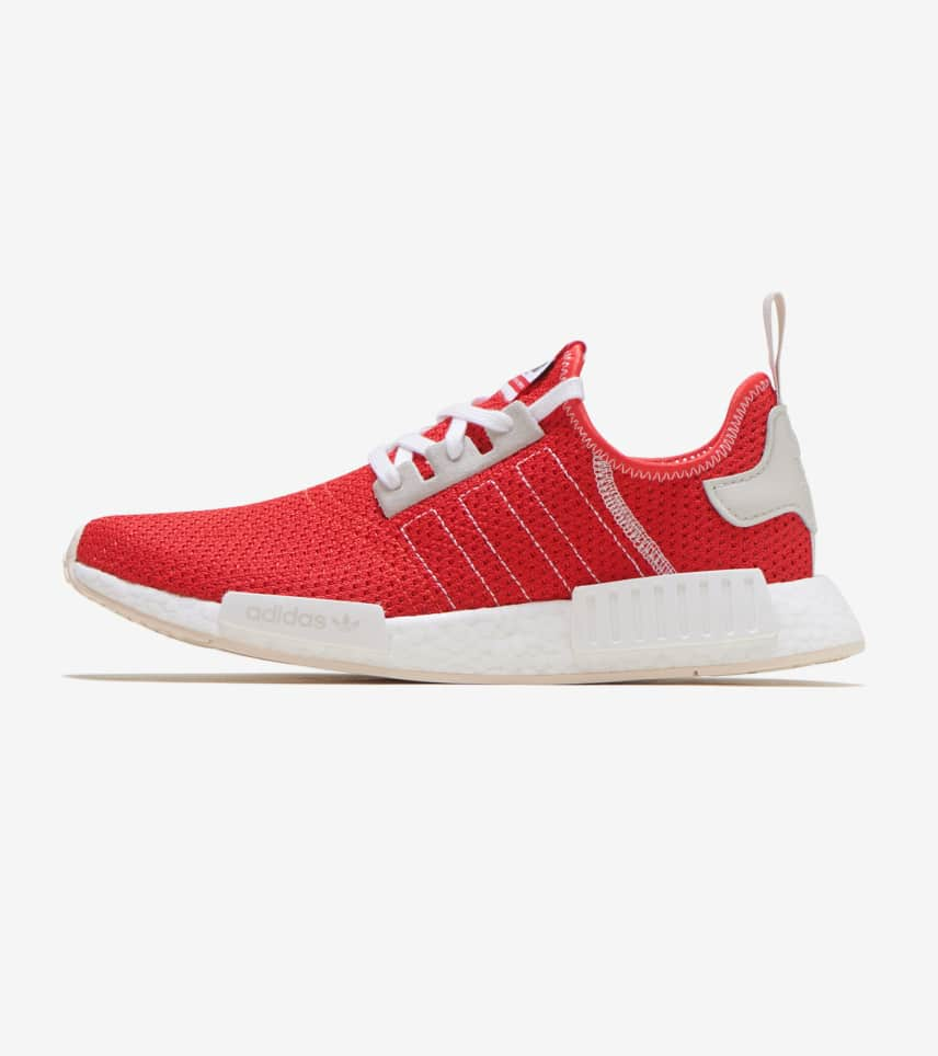 low priced 1a009 42a1a NMD R1