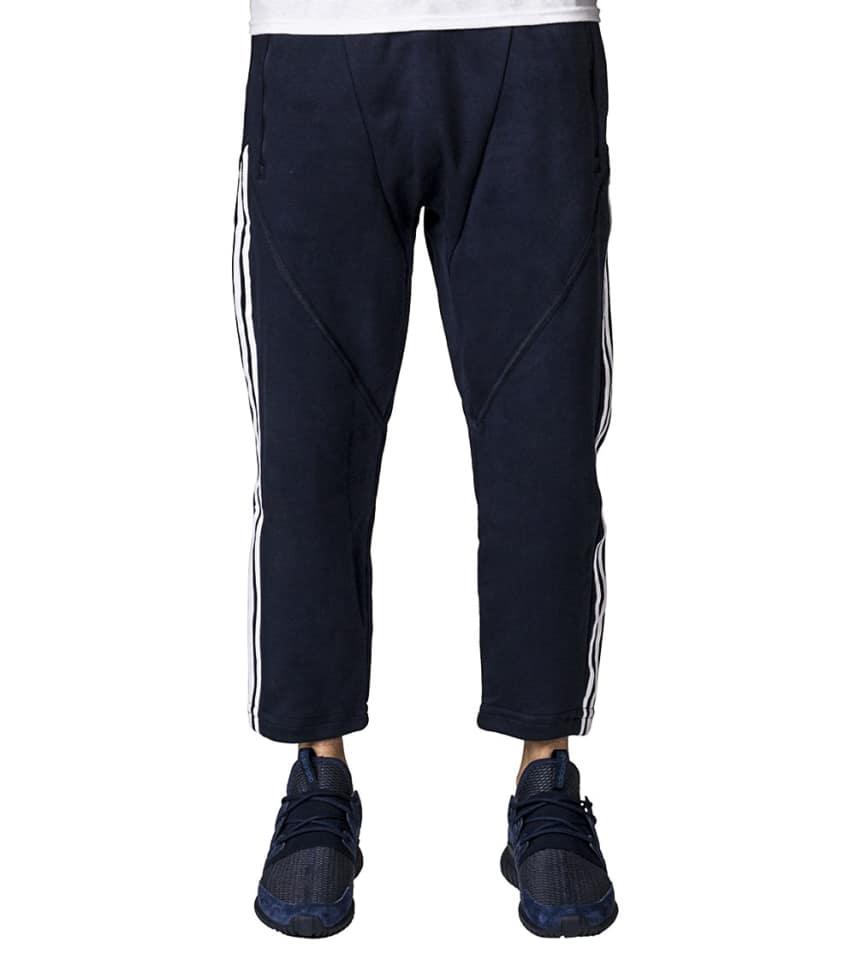 468f2c435 adidas - Sweatpants - NMD Trackpants adidas - Sweatpants - NMD Trackpants  ...