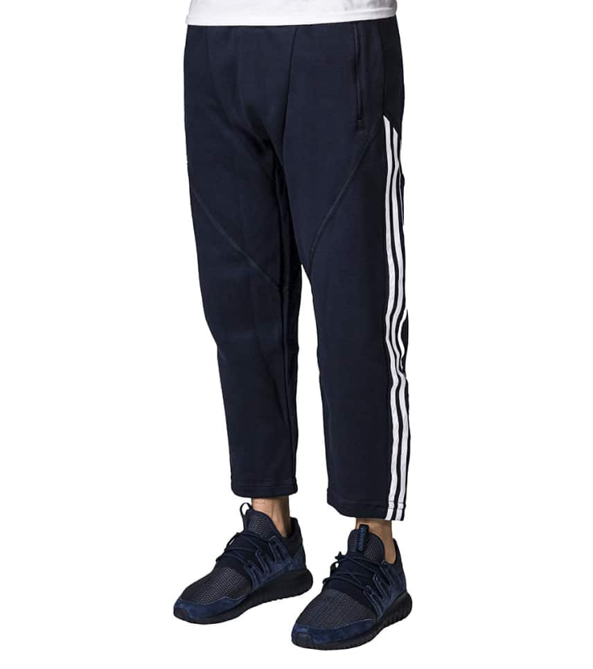 f0bee4d742fbb ... adidas - Sweatpants - NMD Trackpants ...