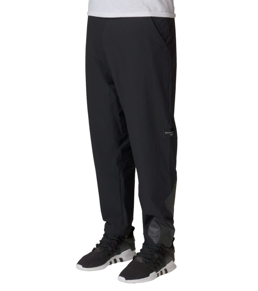 finest selection 11890 50904 adidas EQT Bold Taper Pant