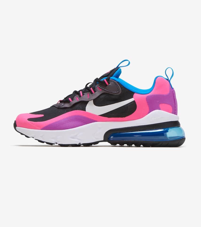 sports shoes 6e45a 5f0bb Air Max 270 React
