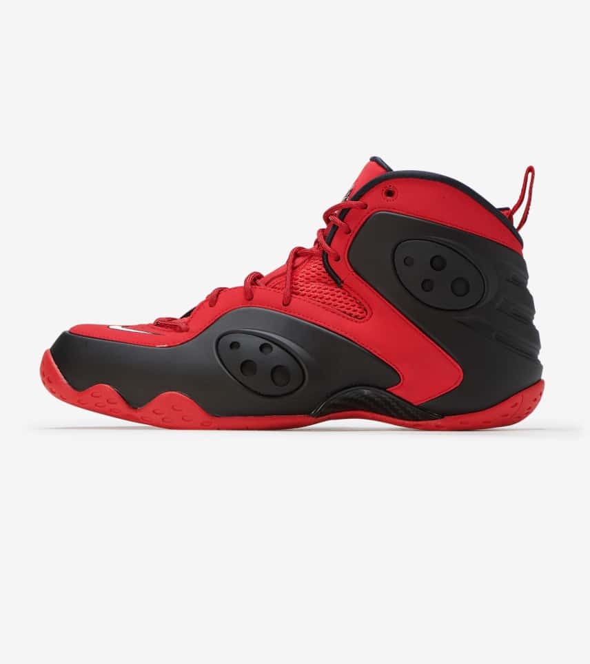 new arrivals a586b 1c29d ... Nike - Sneakers - Zoom Rookie ...