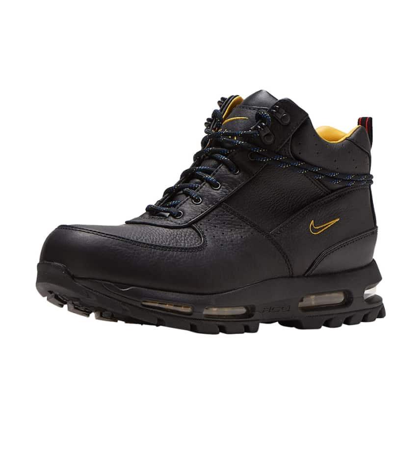 new styles aaeac 57d6d Nike Air Max Goadome