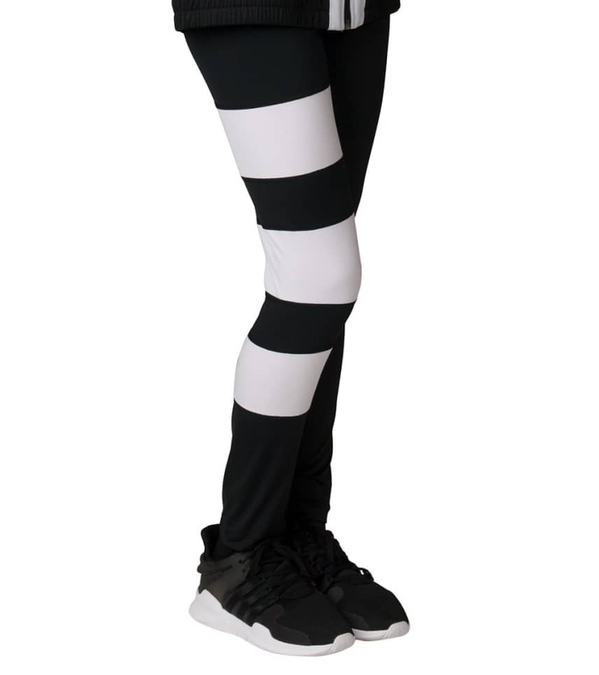 3f100839a6c21 adidas Girls 7-16 Junior EQT Leggings (Black) - BQ4016-001 | Jimmy Jazz