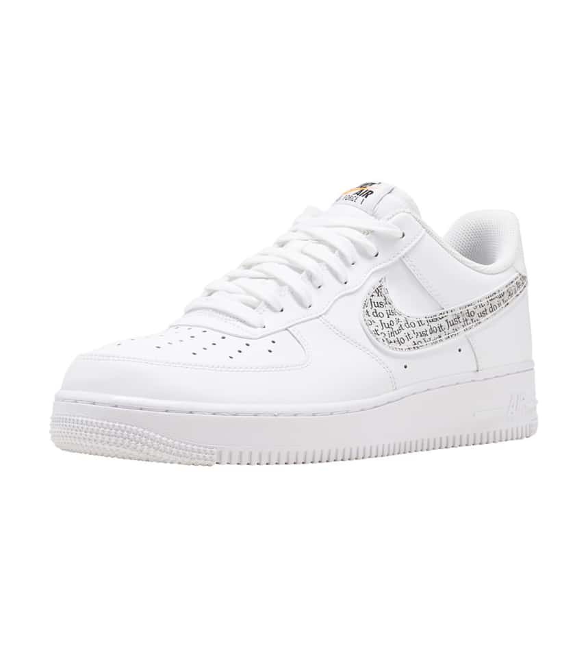 quality design fa0ec 76a62 Nike Air Force 1  07 LV8 JDI LNTC